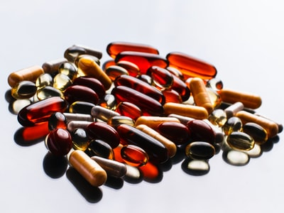 Which medications are available for miscarriage treatment?